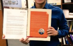 The Future's Looking Boettcher for Armando Ocampo