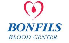 Broomfield High School's Spring Blood Drive