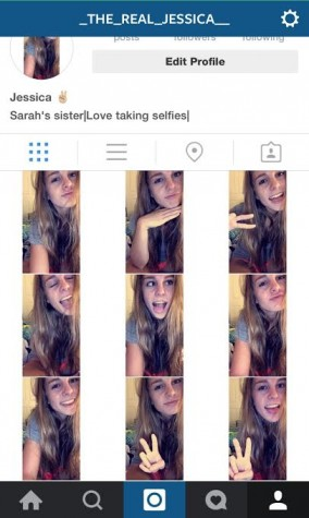 Insta-Famous to Insta-Annoying