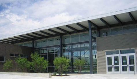 Narrative of Broomfield High School: Freshmen Perspective