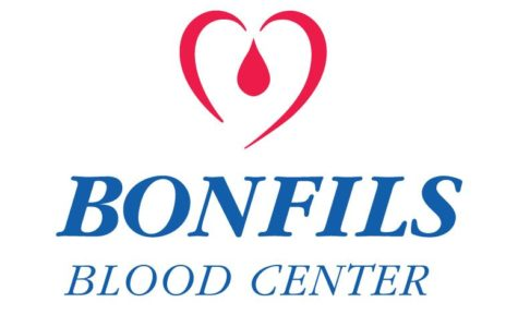 Broomfield's Fall Blood Drive