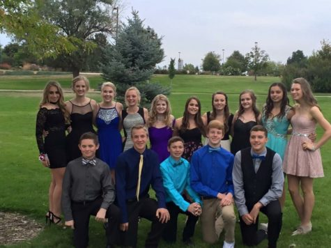 Homecoming Dos and Donts