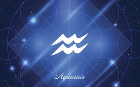 Dedicated, Care for Others, Generous & Stubborn: Is Every Teacher an Aquarius?