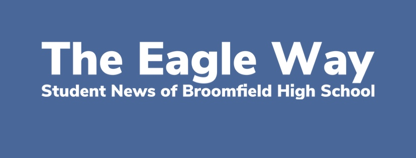 The student news site of Broomfield High School